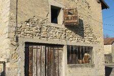 Vente Loft Porcieu-Amblagnieu (38390)