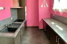 Vente Appartement Landres (54970)