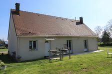Vente Maison Fiquefleur-Équainville (27210)