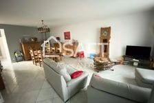 Maison Individuelle 140m2 178000 Valenciennes (59300)