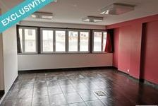 Local Commercial 110 m2 Centre ville 149000