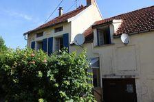 Maison Châtillon-sur-Seine (21400)