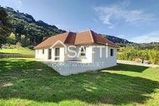 Vente Maison Cajarc (46160)