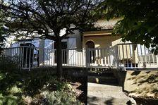 Maison Foucherans (39100)