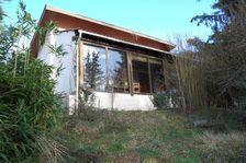 Maison Firmi (12300)