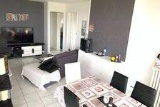 Vente Appartement Verdun (55100)