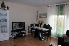 Vente Appartement Bressuire (79300)