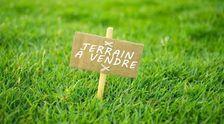 Vente Terrain Noyal-Pontivy (56920)
