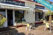 Bar/Brasserie à Camiers 69000