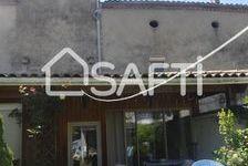 Vente Maison Lavardac (47230)