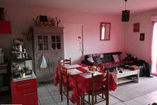 Vente Appartement Langon (33210)