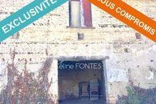 Vente Loft Saint-Élix-le-Château (31430)