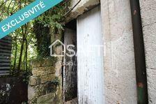 Vente Loft Loches (37600)