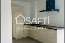 Vente Appartement Castets (40260)