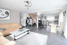 Maison 6 pièces 140m² 245000 Macornay (39570)