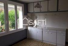 Maison avec véranda 95000 Friaucourt (80460)