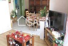 T4 dans résidence propre et sécurisée! 92000 Romans-sur-Isère (26100)
