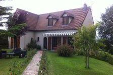 Vente Maison La Roche-l'Abeille (87800)