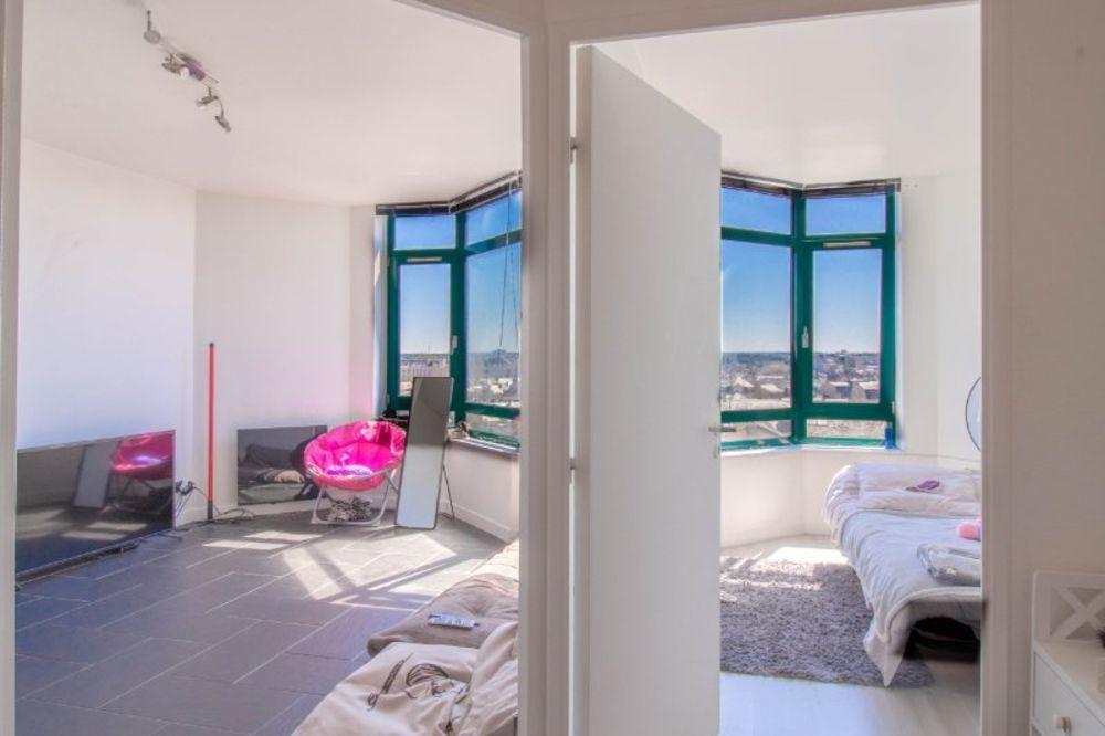 Vente Appartement JOLIE VUE : Appartement 43m²  à Le mans