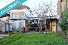 Grand ensemble immobilier atypique en centre-ville à rénover entièrement 97000 Moëlan-sur-Mer (29350)
