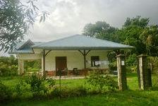 Villa de 4 pièces sur la Chaumière - Matoury 1100 Matoury (97351)