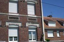 Vente Maison Déville-Lès-Rouen (76250)