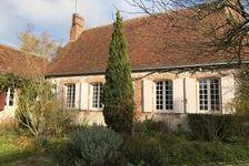 Vente Maison Châteaudun (28200)