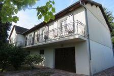 Maison Cercottes (45520)