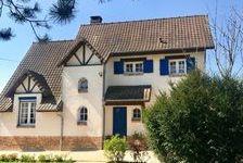 Maison Feuquières-en-Vimeu (80210)