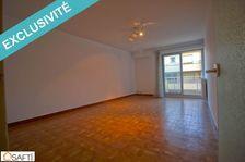 appartement traversant T2 avec place de parking couvert 150000 Grasse (06130)