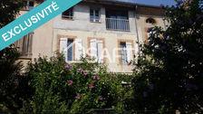 Vente Immeuble Villefranche-de-Lauragais (31290)