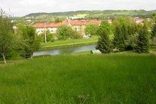 Vente Terrain Tronville-en-Barrois (55310)