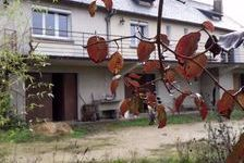 Vente Maison Chargé (37530)
