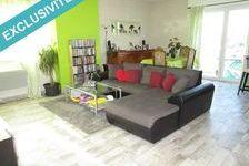 Vente Appartement Battenheim (68390)