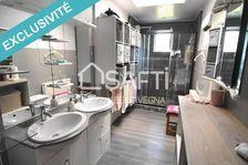 Maison 5 Chambres. 120000 Denain (59220)