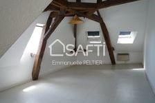 Location Appartement Descartes (37160)