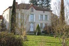 Vente Maison Mirande (32300)
