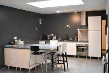 Maison individuelle de 104m2 110000 Romilly-sur-Seine (10100)