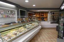 GAP centre ville - Local commercial 200 m² 152000