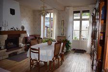 Vente Maison Bellenaves (03330)