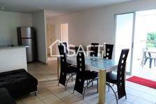 Bel appartement F3 84 m² Ducos 181000 Ducos (97224)