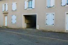 Vente Appartement Hettange-Grande (57330)