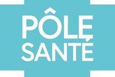 Spécial Investisseurs - Pôle de santé pluri-disciplinnaire 1092000 69007 Lyon 7e arrondissement