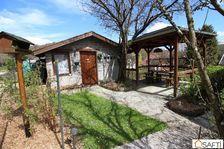 Vente Maison Longuyon (54260)