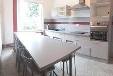 Maison Briey (54150)
