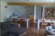 Maison Spincourt (55230)