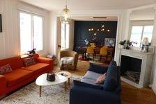 Vente Appartement Lorient (56100)