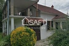 Maison Seloncourt (25230)