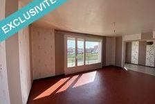 Nouveau appartement de 74m2  Berck Plage 139000 Berck (62600)