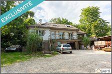Maison Vitré (35500)